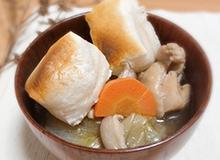 スープ・モッフル編
